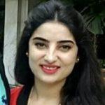 Profile photo of Anum