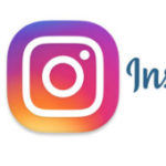 Group logo of Instagram Experts
