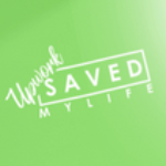 Group logo of Upwork Saved My Life Private Members Group